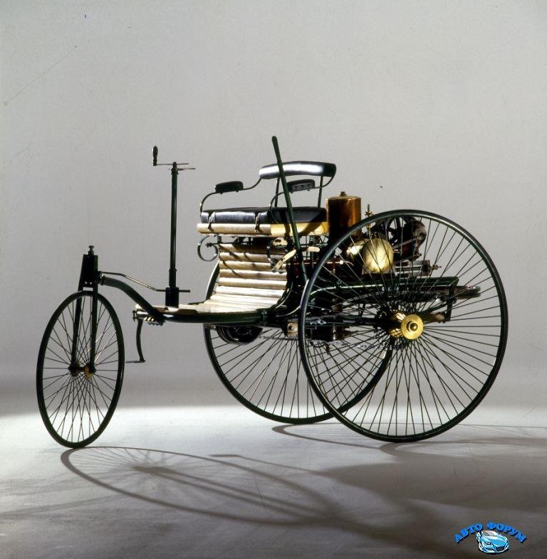Benz-Patent-Motorwagen-1.jpg
