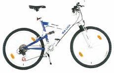bike-lada.jpg
