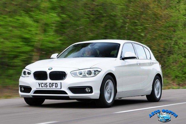 BMW 1 Series.jpg