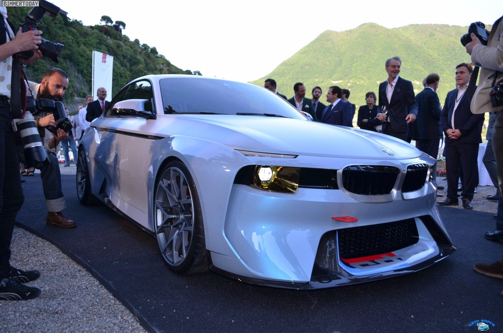 BMW-2002-Hommage-2016-Live-Fotos-Concorso-d-Eleganza-Villa-d-Este-001.jpg