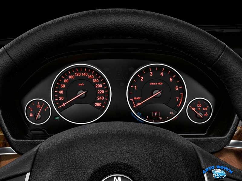 BMW-3-series-2013-1.jpg