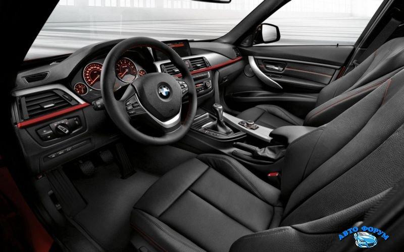 BMW-3-series-2013.jpg