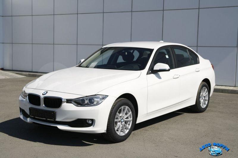 BMW-3-series.jpg