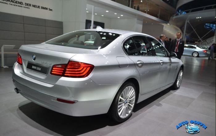 BMW 5 series 2014-1.jpg