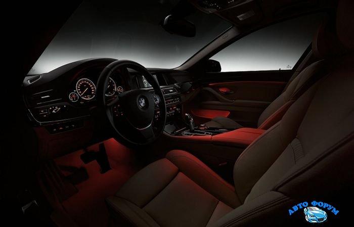 BMW 5 series 2014-2.jpg