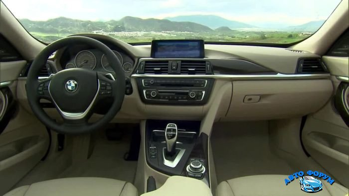 BMW 5 series 2014-3.jpg
