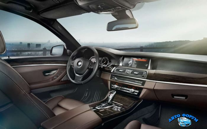 BMW 5 series 2014-4.jpg