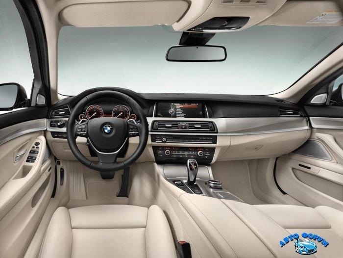 BMW 5 series 2014-5.jpg