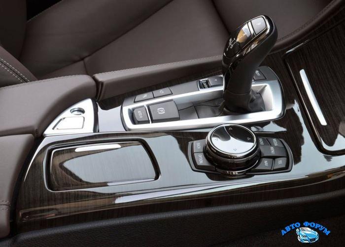 BMW 5 series 2014-6.jpg
