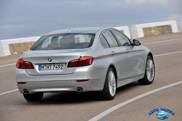 BMW 5 series 2014-8.jpg