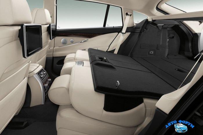BMW 5 series 2014-9.jpg