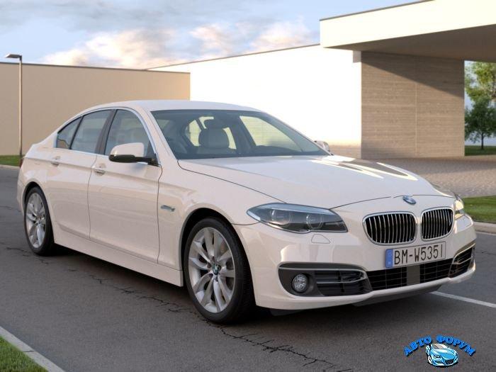 BMW 5 series 2014.jpg