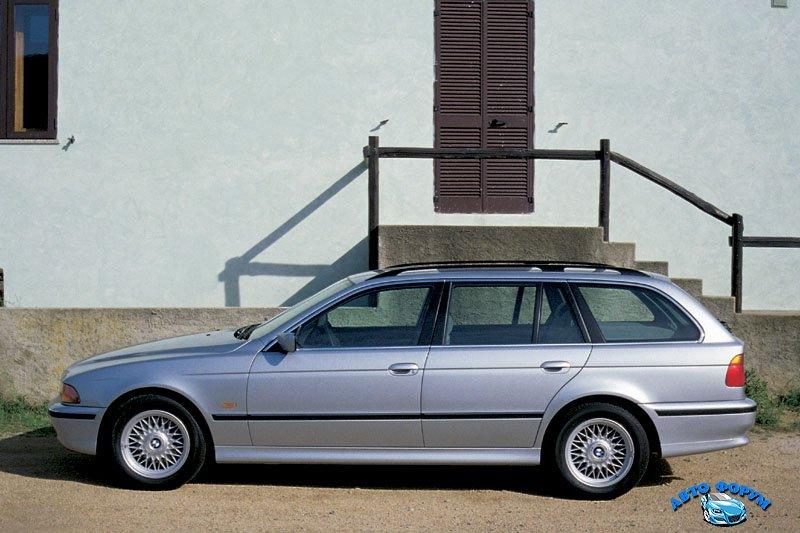 BMW-525ds-touring-(E39)-2.jpg