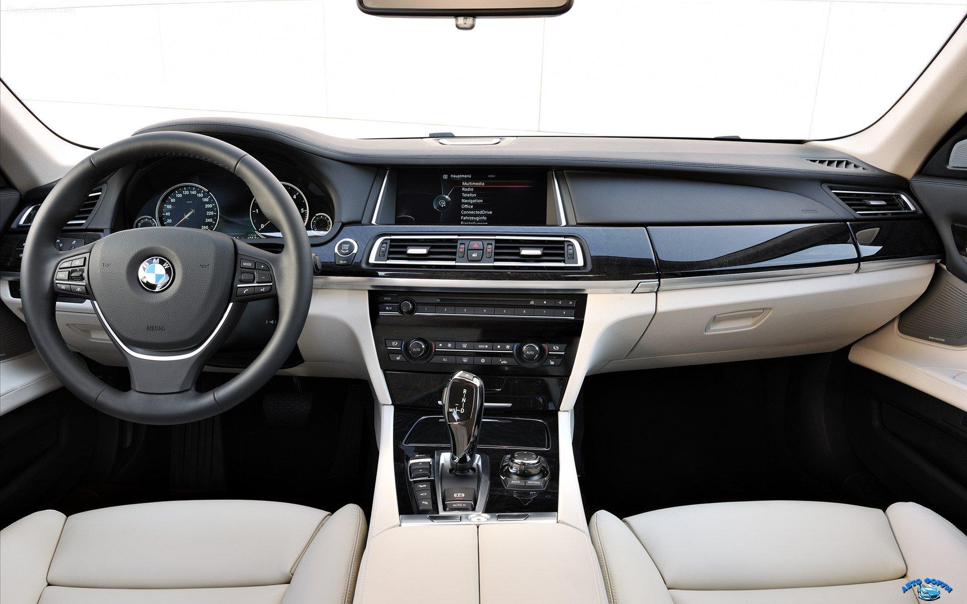 BMW-7-Series-2013-widescreen-08.jpg