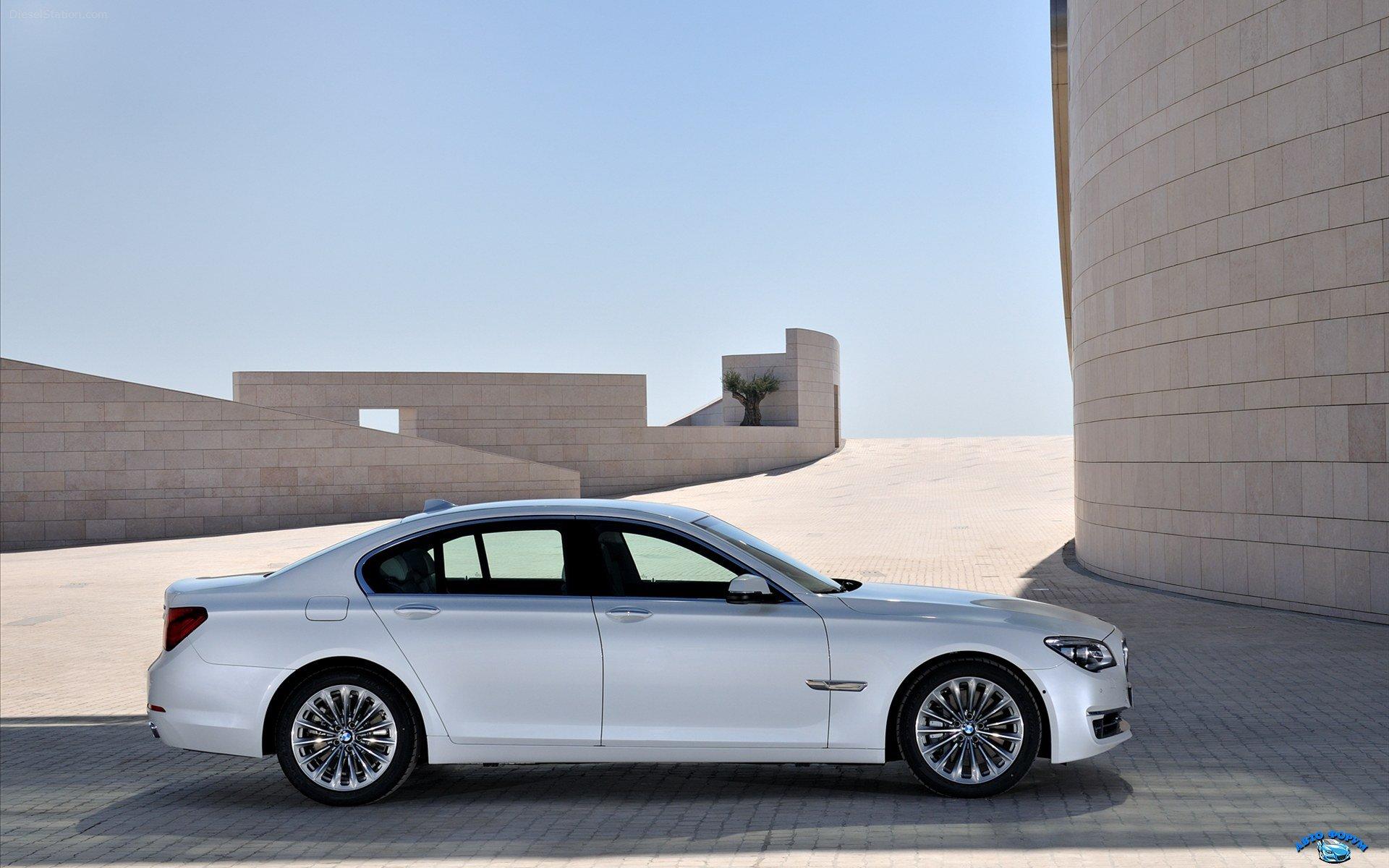 BMW-7-Series-2013-widescreen-13.jpg