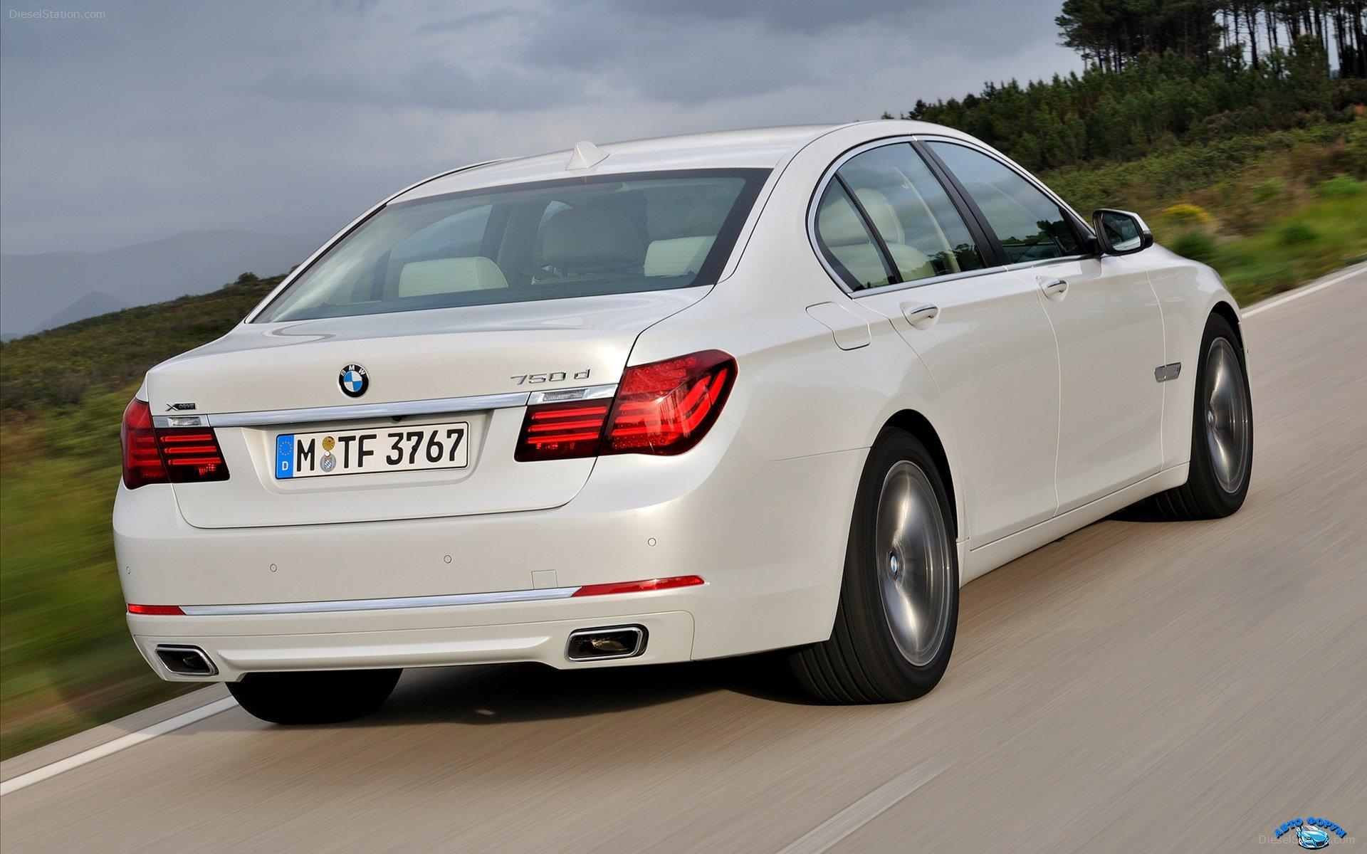 BMW-7-Series-2013-widescreen-18.jpg