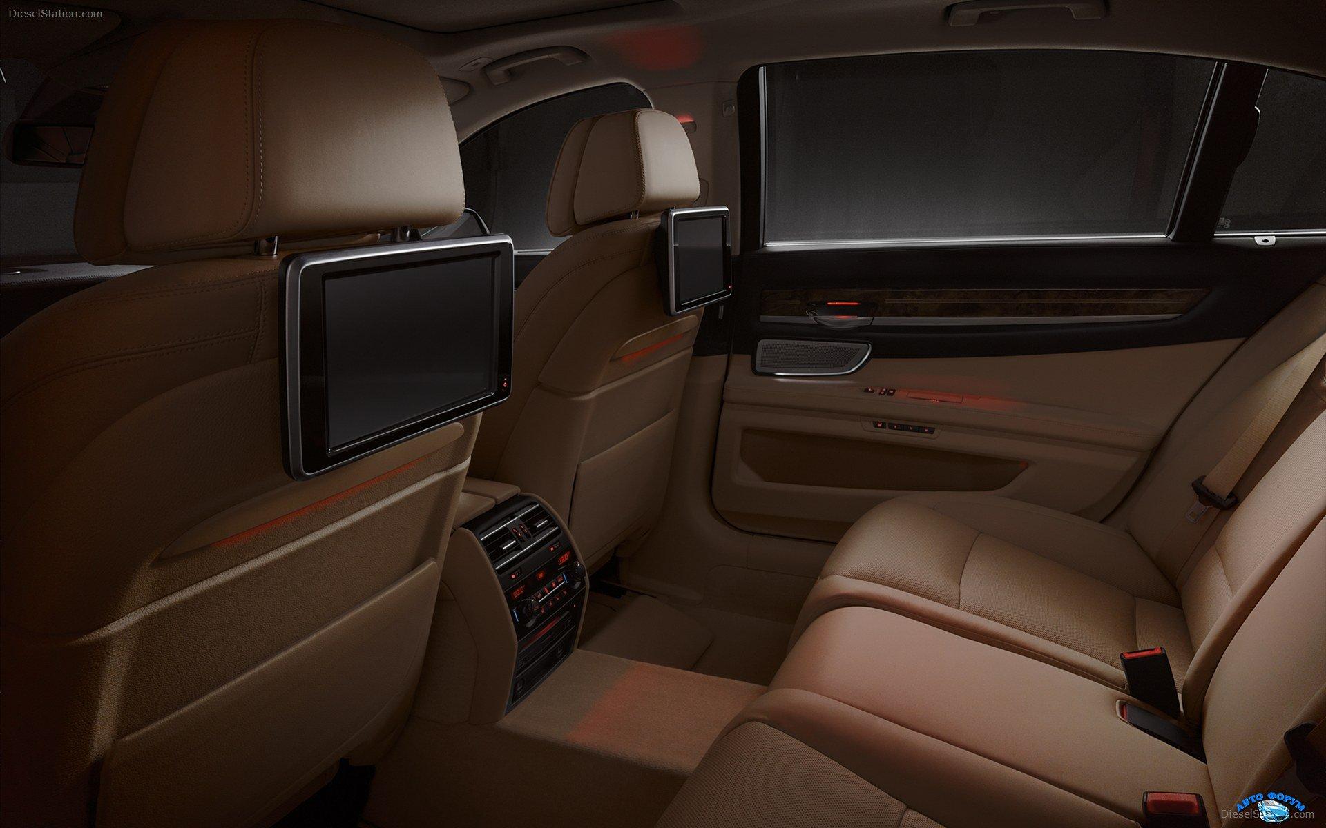 BMW-7-Series-2013-widescreen-20.jpg