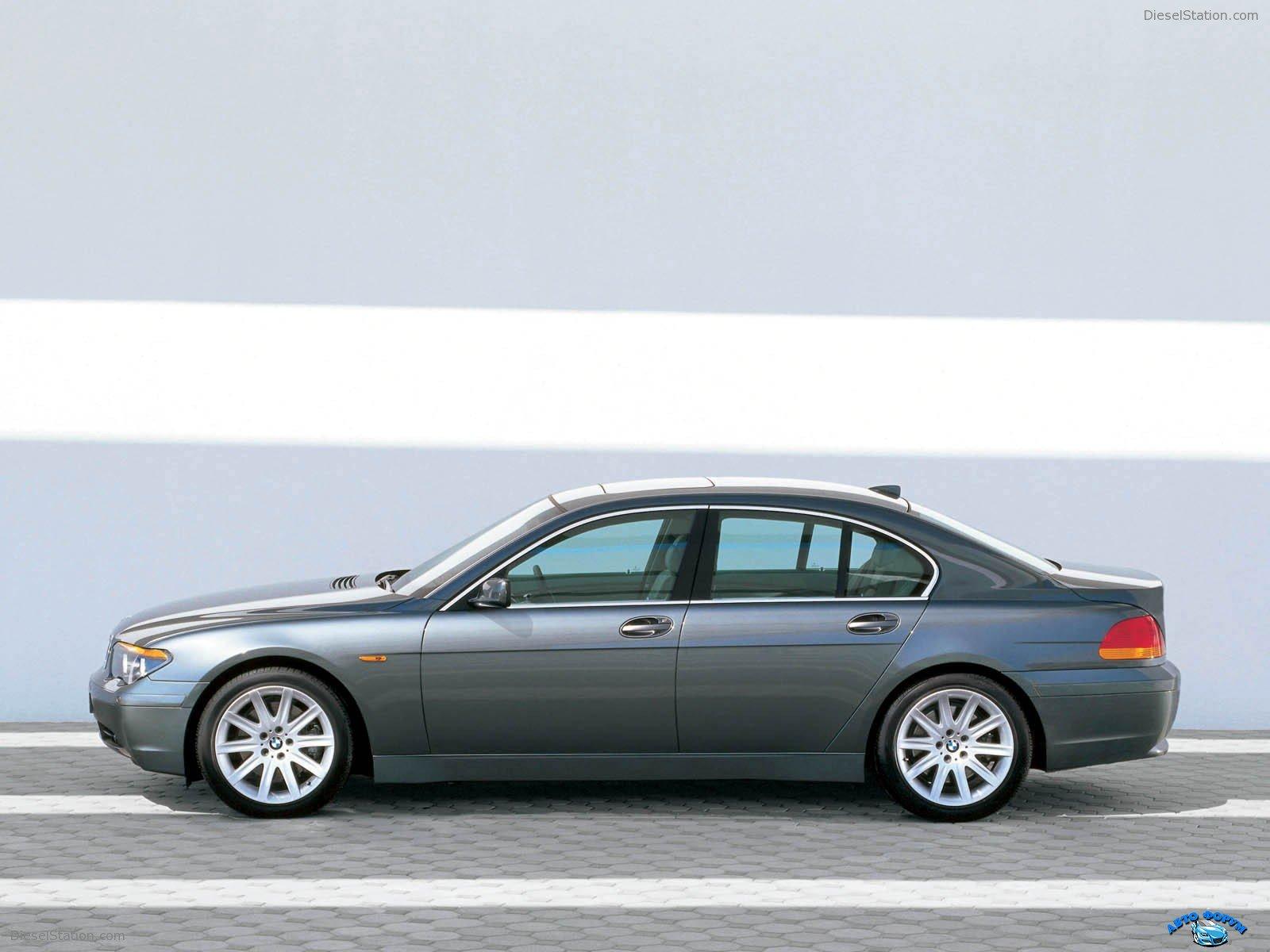 BMW-7Series-026.jpg