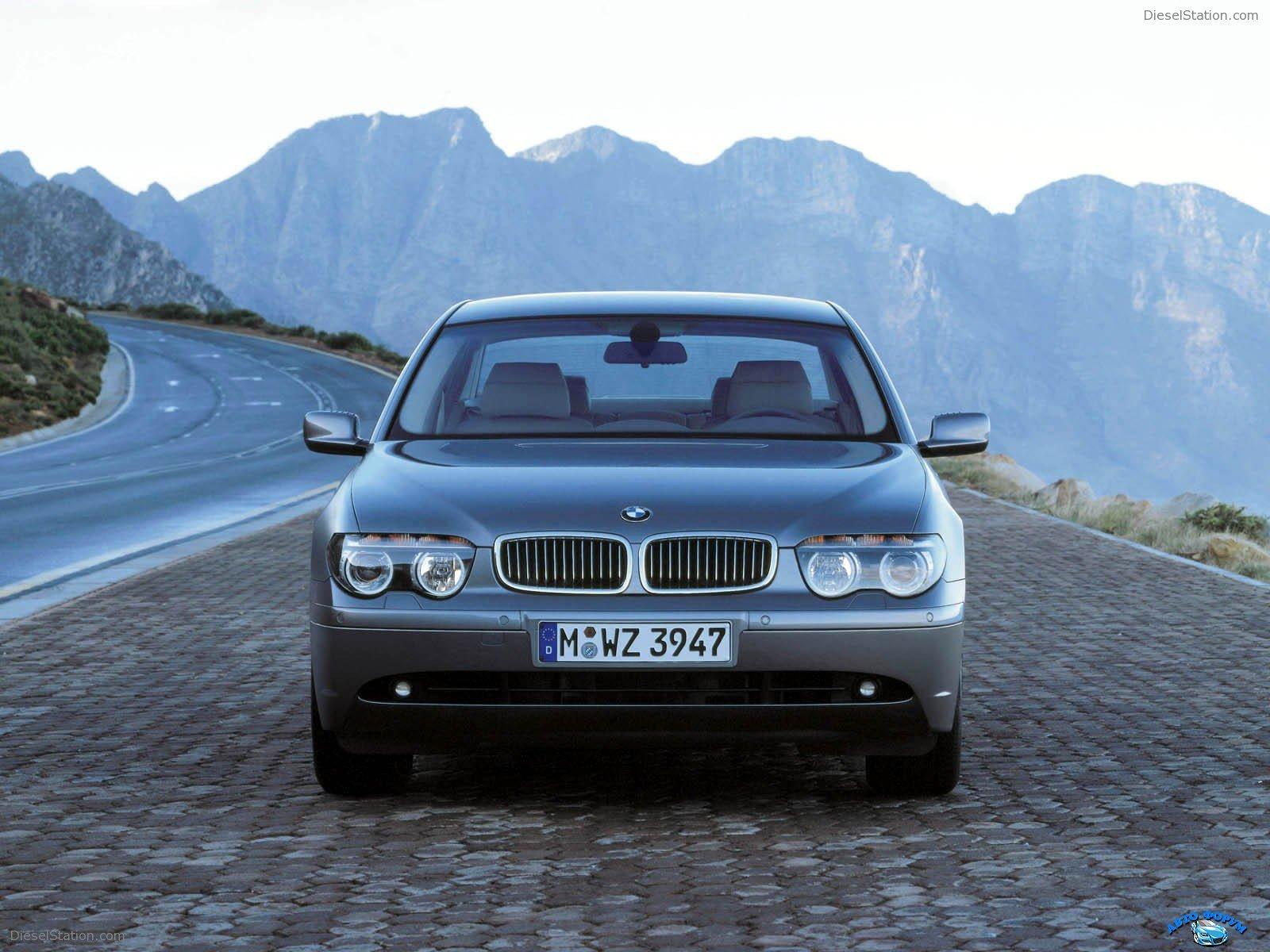 BMW-7Series-033.jpg