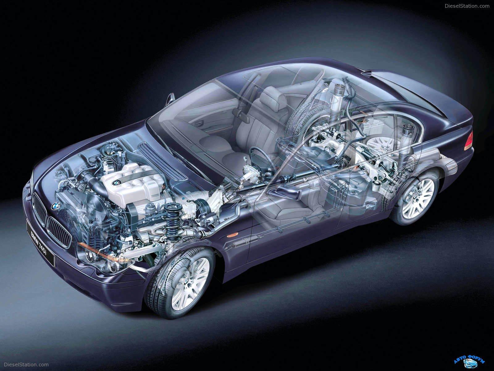 BMW-7Series-039.jpg