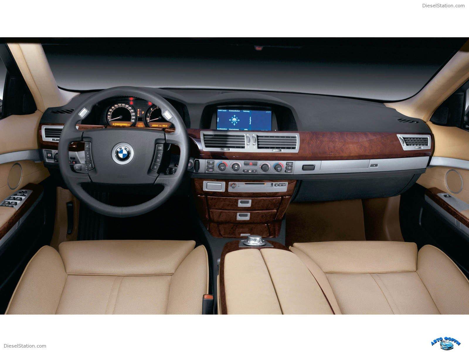 BMW-7Series-042.jpg
