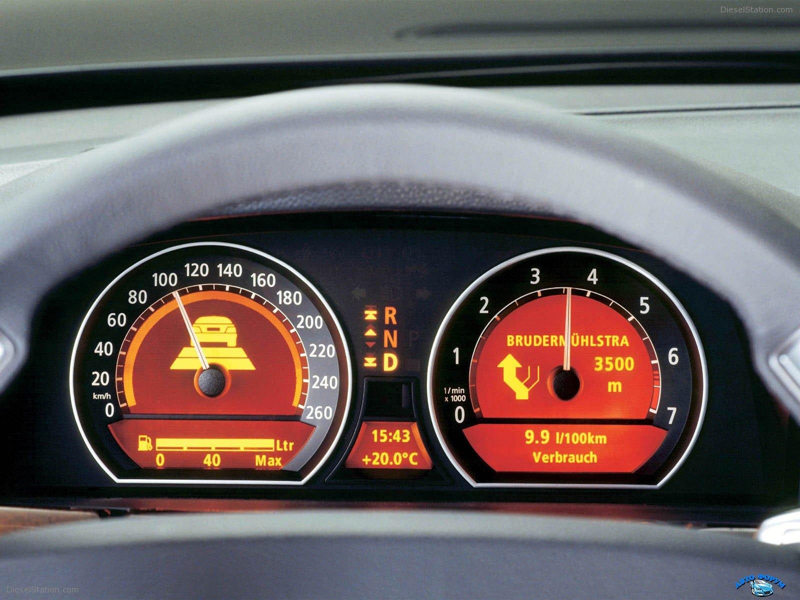 BMW-7Series-058.jpg