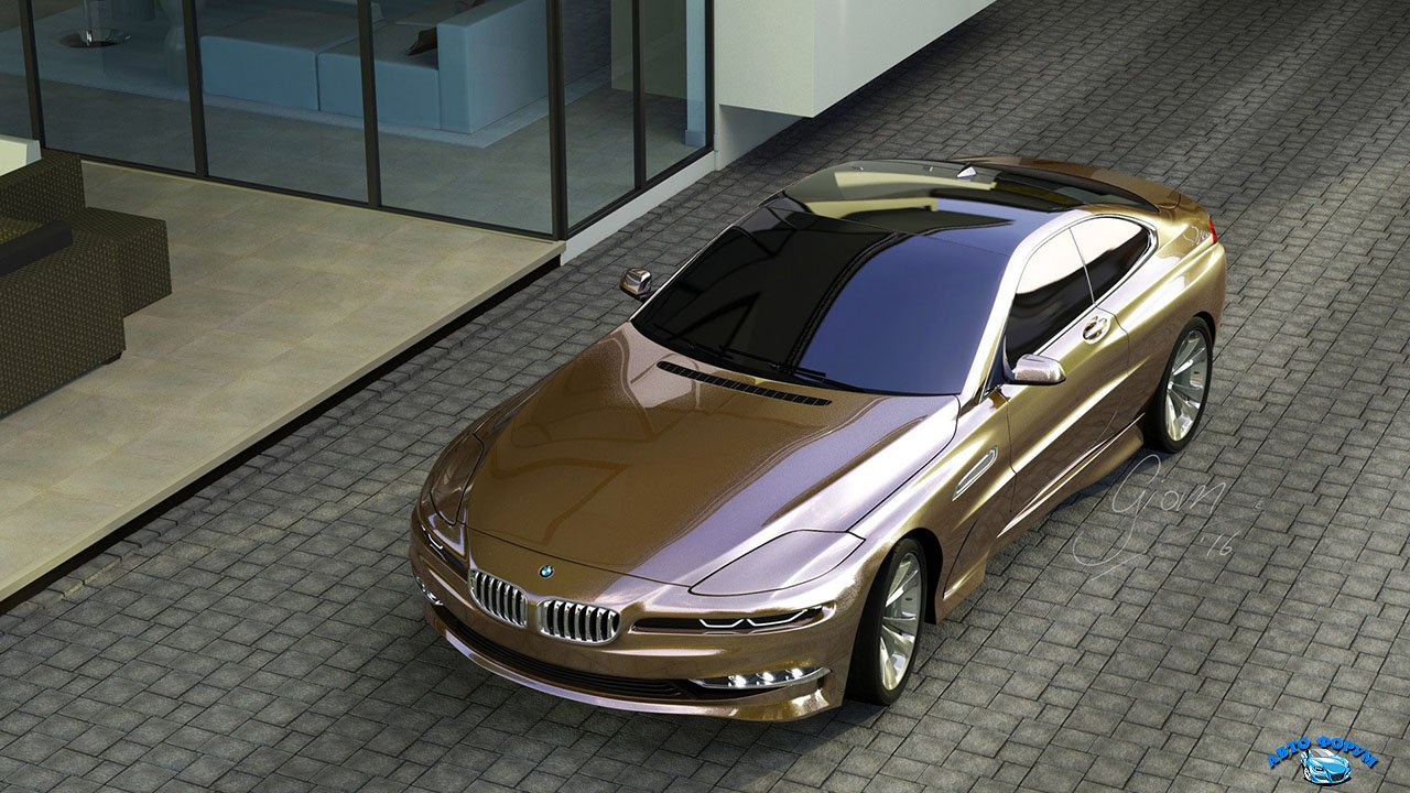 BMW-8-Series-Coupe-11.jpg