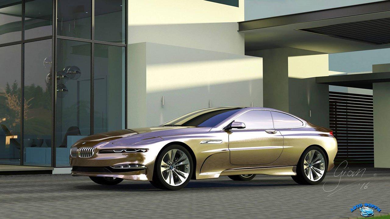 BMW-8-Series-Coupe-14.jpg