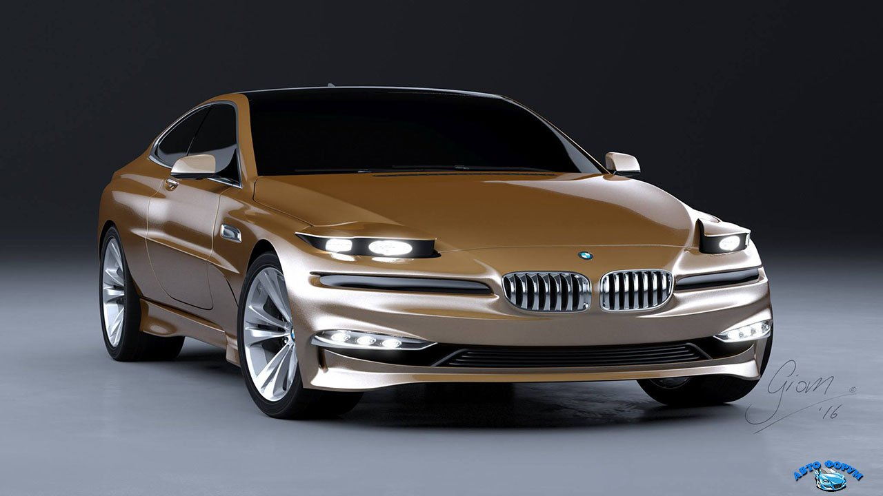 BMW-8-Series-Coupe-17.jpg