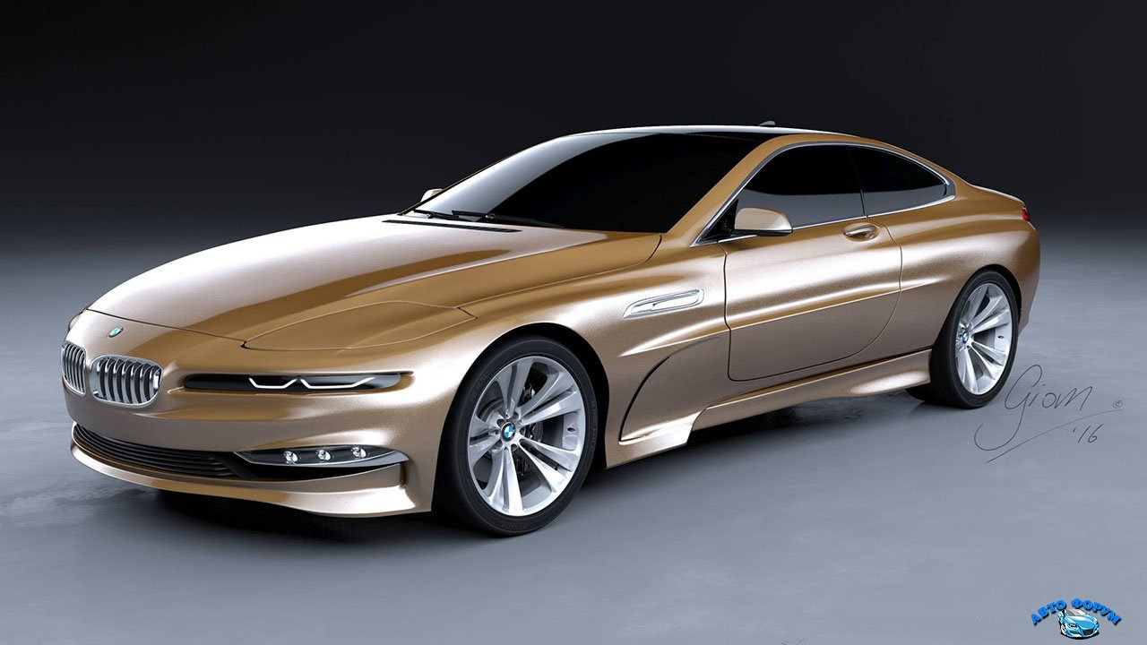 BMW-8-Series-Coupe-2.jpg