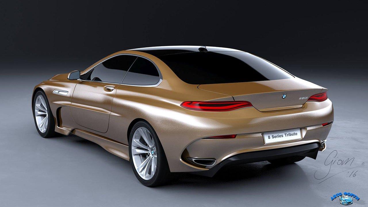 BMW-8-Series-Coupe-5.jpg