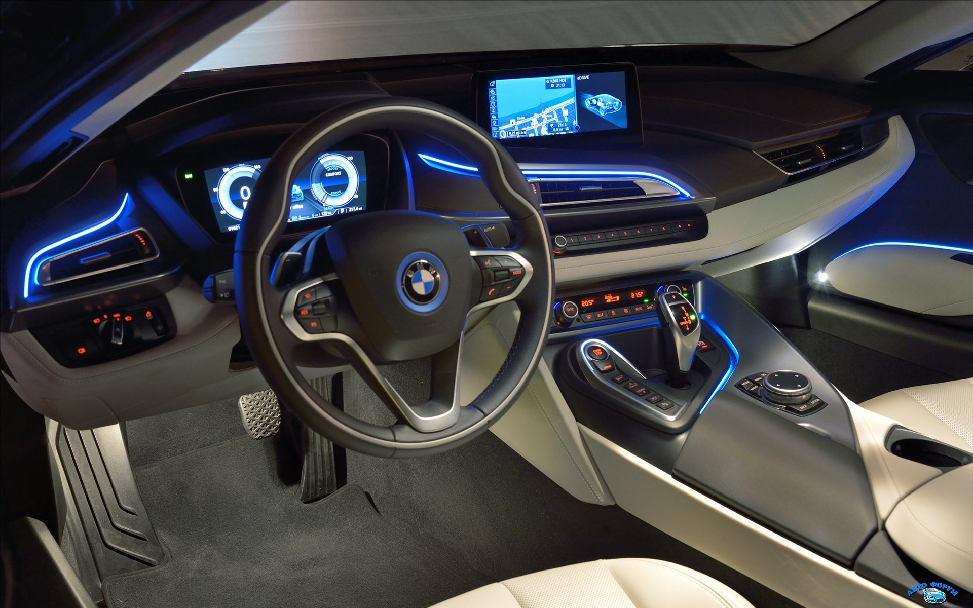 BMW-i8-2015-widescreen-63.jpg