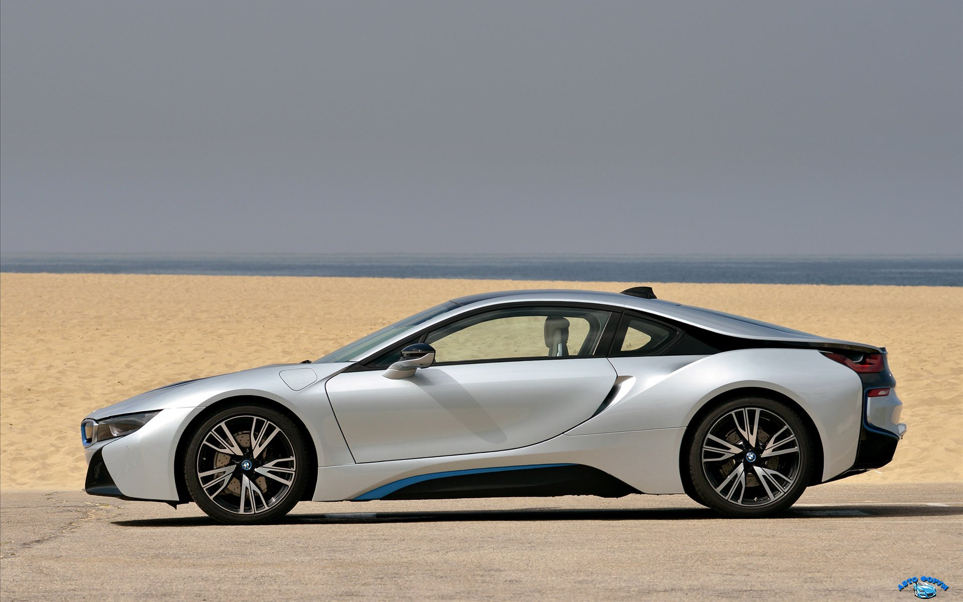 BMW-i8-2015-widescreen-82.jpg