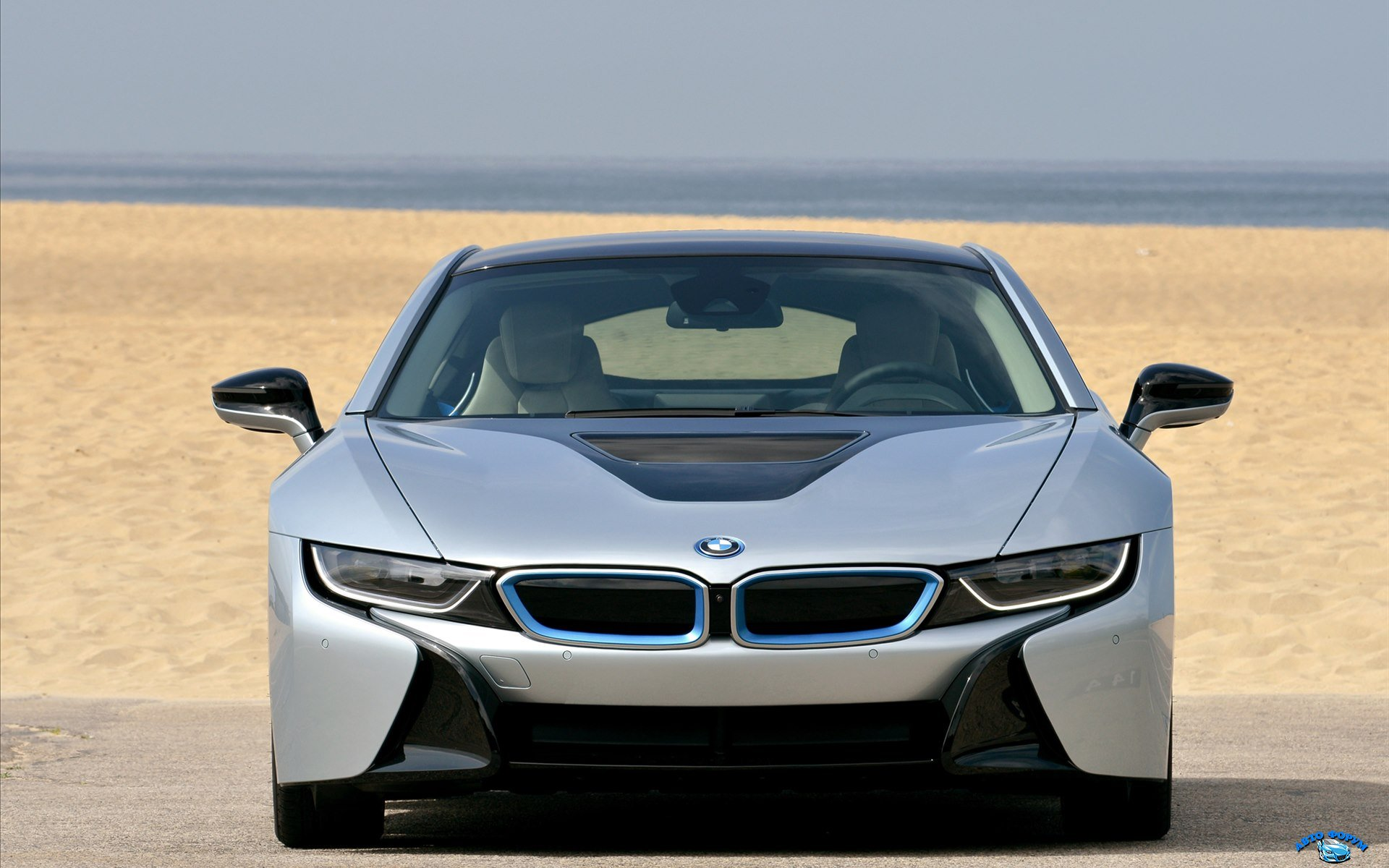 BMW-i8-2015-widescreen-86.jpg