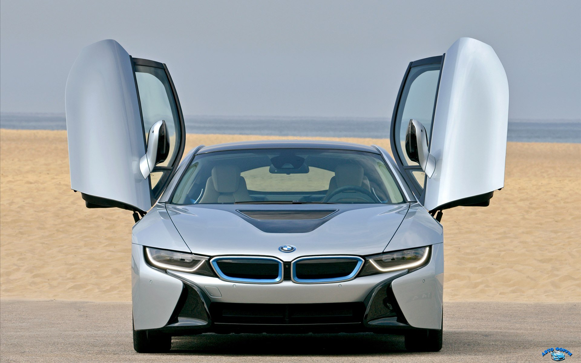 BMW-i8-2015-widescreen-87.jpg