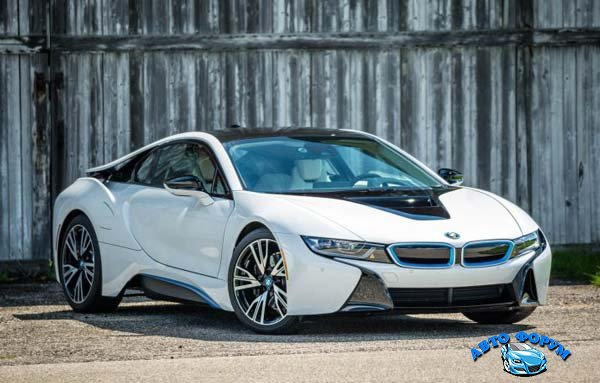 BMW-i8-2018-06.jpg