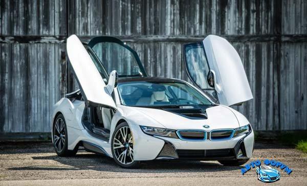 BMW-i8-2018-10.jpg