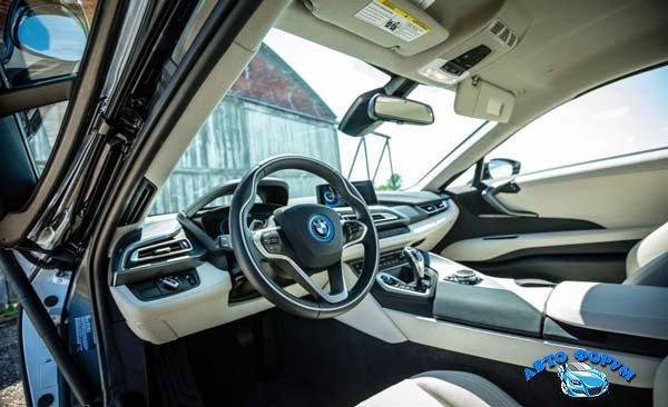 BMW-i8-2018-13.jpg
