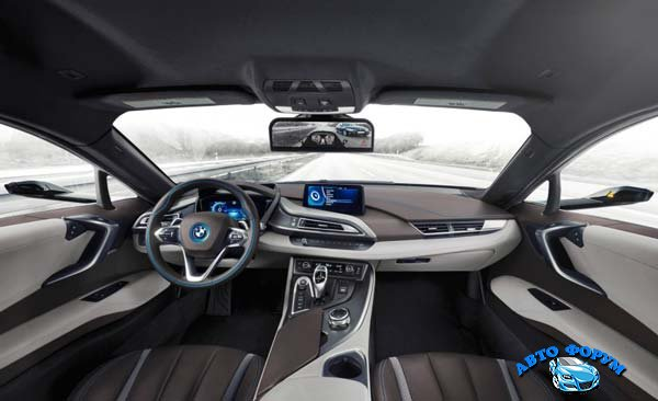 BMW-i8-2018-16.jpg