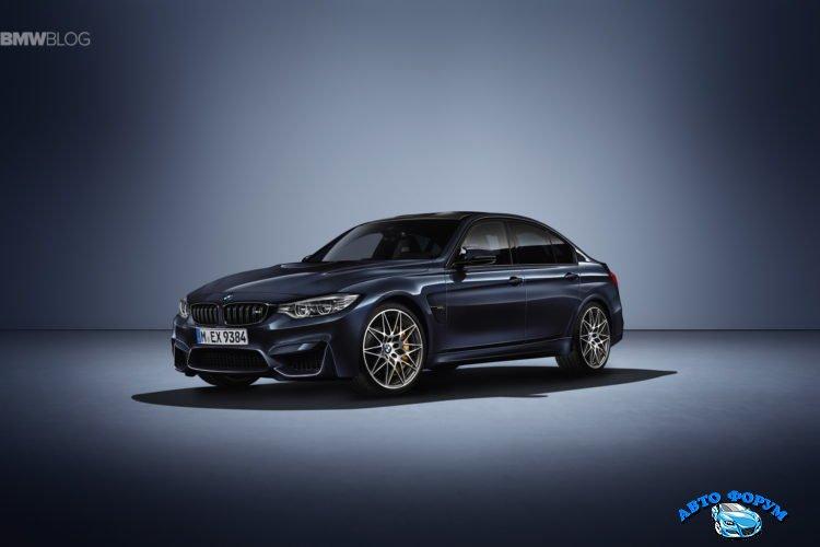 BMW-M3-30-Years-M3-1-750x500.jpg