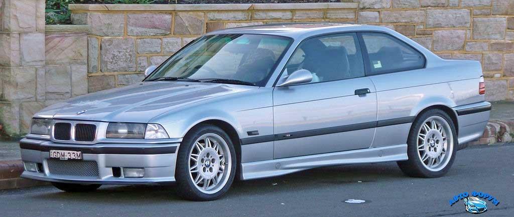 BMW-M3-Anniversary-Edition-E36-2S.jpg
