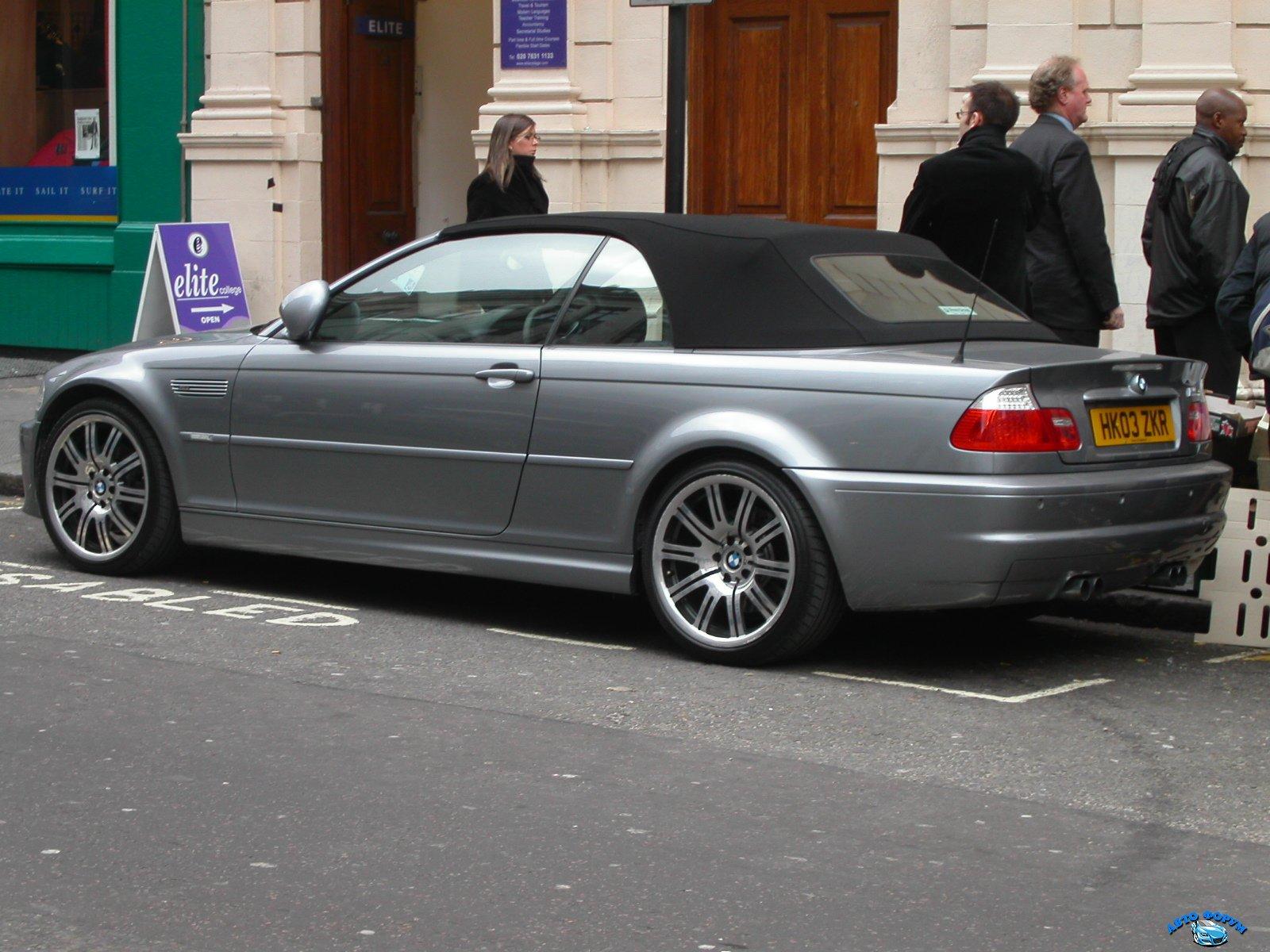 bmw-m3-cabrio-05.jpg