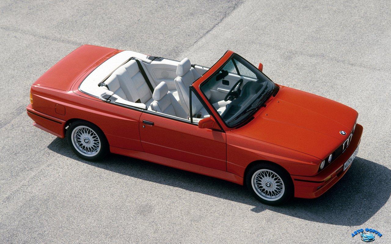 BMW-M3-E30-Convertible-1988-1280x800-004.jpg