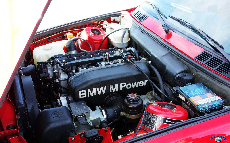 bmw-m3-e30-engine.jpg