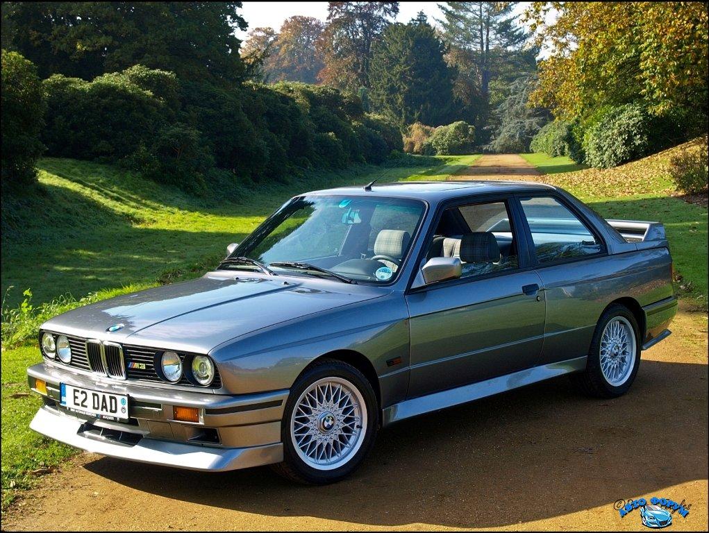 BMW-M3-E30-EVOLUTION-II.jpg