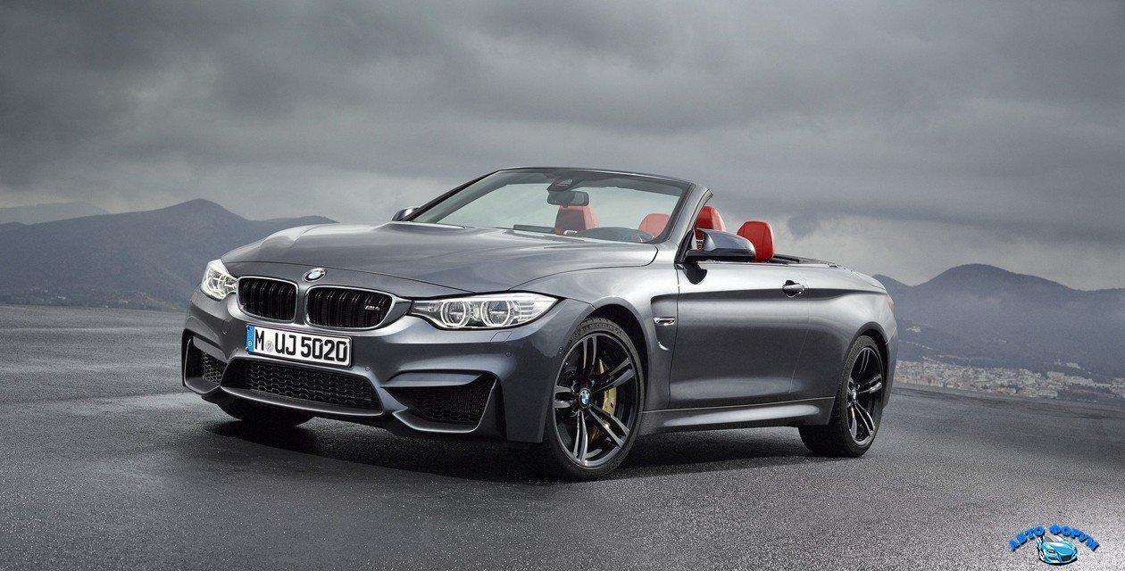 BMW-M4.jpg