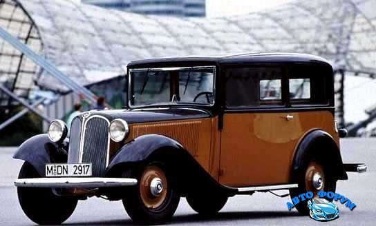 BMW-model-303.jpg