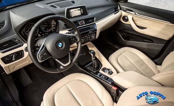 BMW-X1-2018-04.jpg
