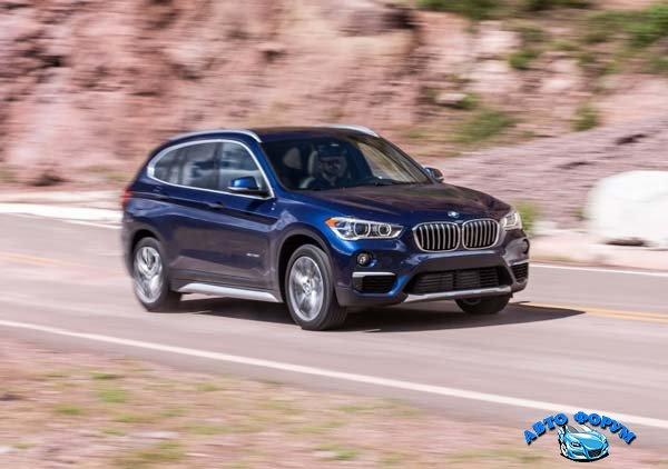 BMW-X1-2018-07.jpg