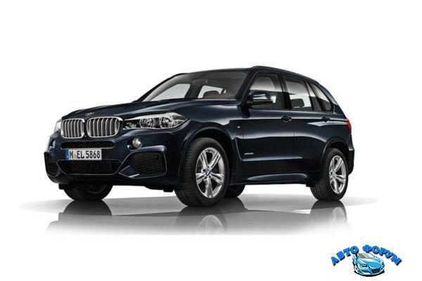 BMW-X5-2014-1.jpg